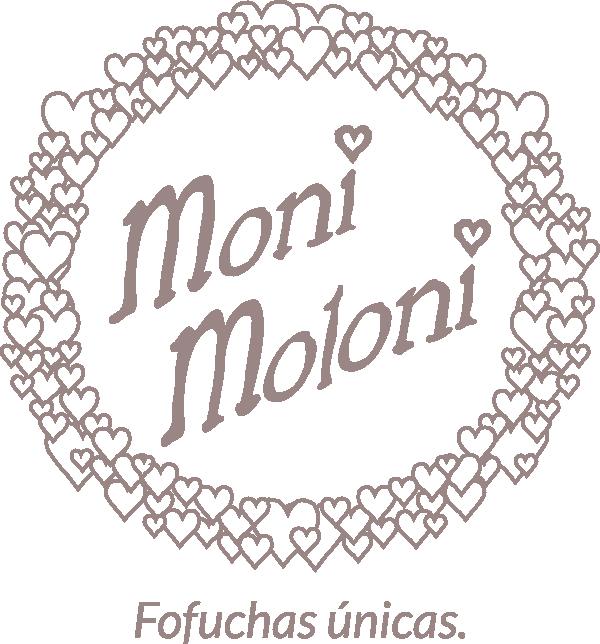 Moni Moloni